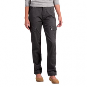 Image of Avalanche City Trail Cargo Pants (For Women)