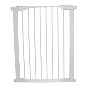 Image of Cardinal Gates Extra Tall Auto-Lock Pressure Pet Gate