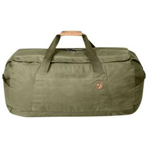 Image of Fjallraven Duffel Bag No. 6 - Large