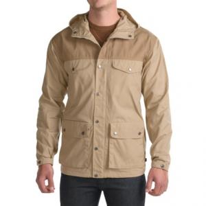 Image of Fjallraven Greenland Jacket (For Men)