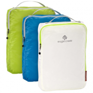 Image of Eagle Creek Pack-It(R) Specter Cube Set - Full Size, 3-Pack