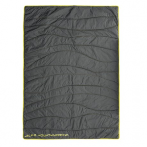 Image of ALPS Mountaineering Stargaze Throw Blanket - 50x70?