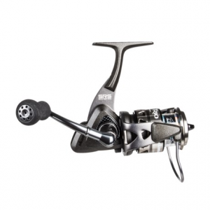Image of Okuma Fishing Trio 30 Spinning Reel