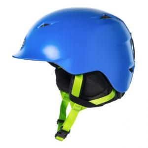 Image of Bern Camino Ski Helmet (For Little Boys)