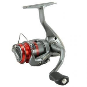 Image of Okuma Fishing Tackle Ignite iT-65a Spinning Reel