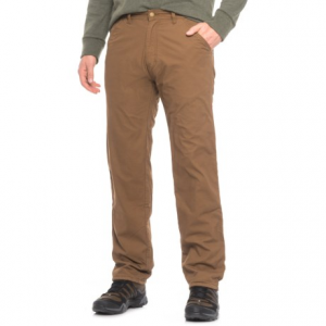 Image of Coleman Fleece-Lined Pants (For Men)