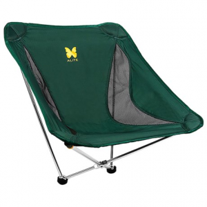 Image of Alite Designs Monarch Camp Chair