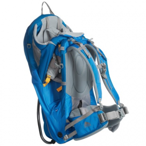 Image of Kelty Journey 2.0 Child Carrier Backpack