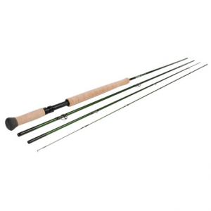 Image of Sage Accel Spey Fly Rod - 4-Piece, 12?6? or 13?6?