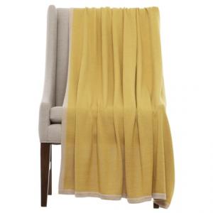 Image of Alicia Adams Baby Alpaca Throw Blanket - 51x71?