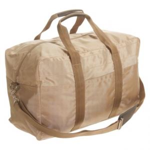 Image of Taikan Prowler Duffel Bag