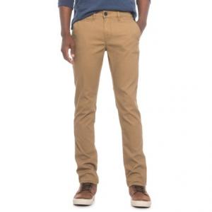 Image of Ezekiel Williams Pants - Cotton Blend (For Men)