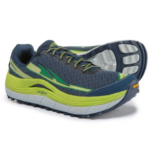 Image of Altra Olympus 2 Trail Running Shoes (For Men)