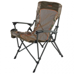 Image of ALPS OutdoorZ Crossover Chair