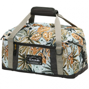 Image of DaKine 15L Party Cooler Tote