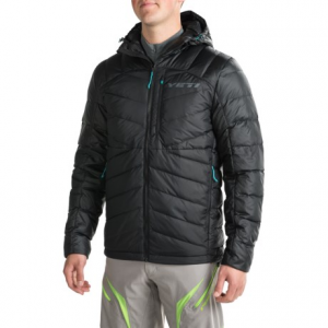Image of Yeti Cycles Preston Down Jacket - 650 Fill Power (For Men)