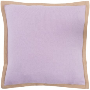 Image of Alicia Adams Alpaca Pillow Sham - 20x20?
