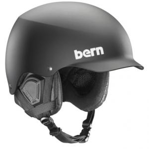 Image of Bern Baker Ski Helmet