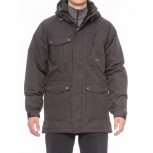 Image of Ripzone Legacy II PrimaLoft(R) Jacket - Waterproof, Insulated (For Men)