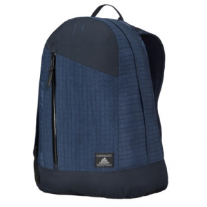 Image of Gregory Explore Workman Backpack