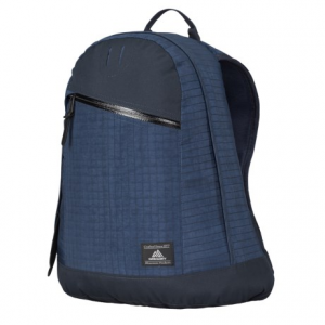 Image of Gregory Explore Powell Backpack