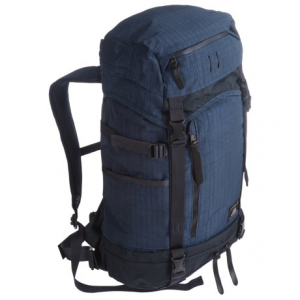 Image of Gregory Explore Boone Backpack - 30L, Laptop Sleeve