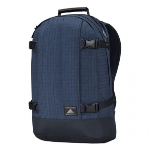 Image of Gregory Explore Peary Backpack