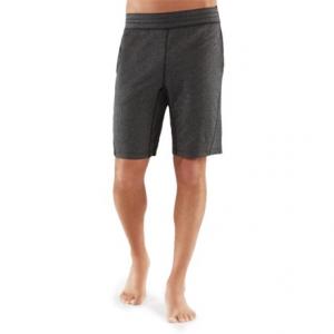 Image of Manduka The Now Yoga Shorts (For Men)