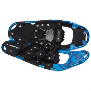 Image of Komperdell Expedition 25 Snowshoes - 25?