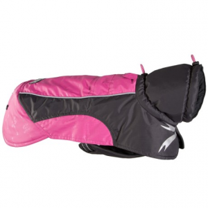 Image of Hurtta Ultimate Warmer Dog Jacket - Waterproof