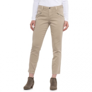 Image of JAG Ryan Freedom Skinny Jeans - Mid Rise (For Women)
