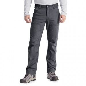Image of Carhartt Cortland Rugged Flex(R) Dungaree Pants - Factory Seconds (For Men)