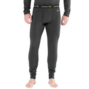 Image of Carhartt Base Force Extremes(R) Super-Cold-Weather Base Layer Pants (For Men)