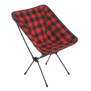 travelchair c-series joey camp chair- Save 28% Off - CLOSEOUTS . TravelChairand#39;s C-Series Joey camp chair provides a comfortable, sturdy place to rest and relax regardless of where you are. The lightweight aluminum frame and polyester chair breaks down small for easy carry over long distances. Available Colors: BUFFALO PLAID.