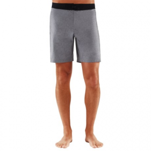 Image of Manduka Soul Surfer Yoga Shorts (For Men)
