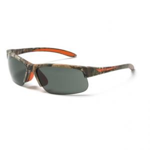Image of Bolle Breaker Sunglasses - Polarized