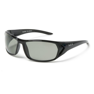 Image of Bolle Blacktail Sunglasses - Polarized