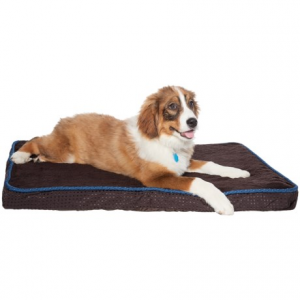 Image of Arm and Hammer Orthopedic Dog Bed - 28x38?