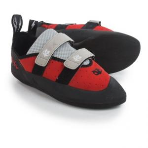 Image of Evolv Valor Climbing Shoes (For Men)