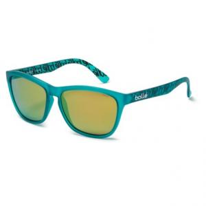 Image of Bolle 473 Sunglasses - Polarized
