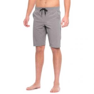 Image of Manduka Homme Shorts (For Men)