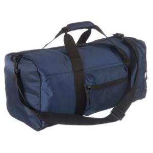Image of Puma Evercat Rotation Duffel Bag