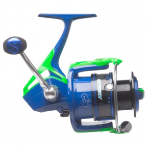 Image of Cheeky Fishing Cydro 3500 Spinning Reel