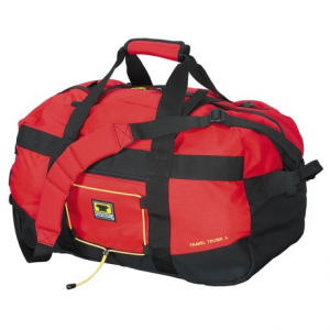 Image of Mountainsmith Travel Trunk Duffel Bag - Large