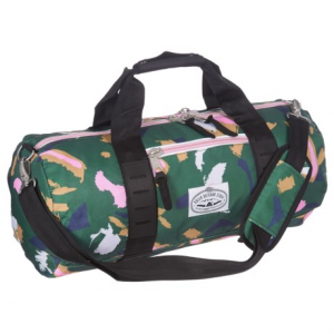 Image of Poler Classic Carry-On Duffel Bag