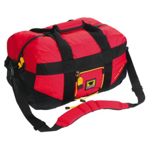 Image of Mountainsmith Travel Trunk Duffel Bag - Medium