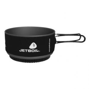 Image of Jetboil FluxRing Cooking Pot - 1.5L