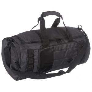 Image of Puma Evercat Equation Duffel Bag