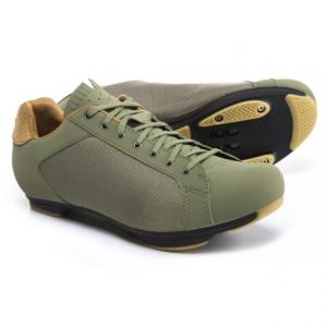 Image of Giro Republic Cycling Shoes - SPD (For Men)