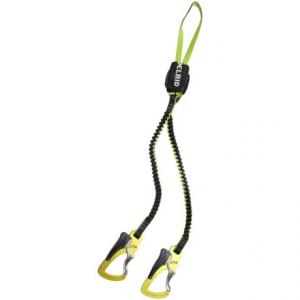 Image of Edelrid SE Cable Lite 2.3 One Touch Via Ferrata Set